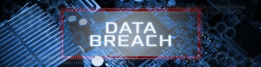 Data-breach-877x432
